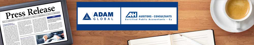 ANH Auditors -Consultants Banner